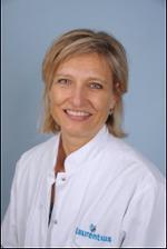 Drs. Wingen